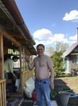 Ruslan, 35  , Kazan