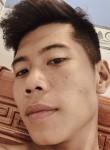 Phong, 24, Cho Dok