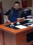 Murat, 47  , Atasehir