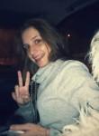 Marina, 25, Engels