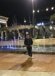 Sercan, 21  , Maltepe