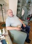 Andrey, 61  , Kem