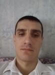 Andrey, 36  , Glazov