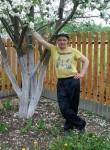 Rinat, 39  , Starosubkhangulovo