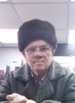 Sergey, 64, Novokuznetsk