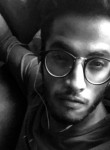 suhailruk, 21  , Bhatkal
