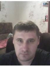 olegik1980, 41, Belarus, Minsk