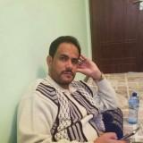 Majid, 43  , Aden