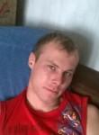 Aleksandr, 31, Tyumen