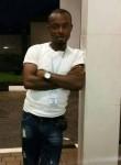 Alyson okechukwu, 36 лет, Abuja