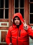 Andrey, 38  , Mikhaylov