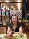 DiemTrang, 41  , Ho Chi Minh City