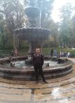 Roman, 35  , Sloviansk