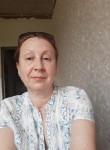 elena, 54  , Obninsk