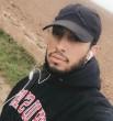Abdek