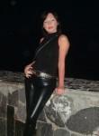 Anzhelika K, 39, Yekaterinburg