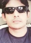 Jamil, 29, Mumbai