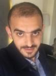 osama.2012, 28  , Amman