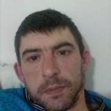 vasya, 37  , Dovhe