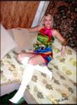 Tanya, 55  , Tiraspolul