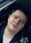 Ayrat, 31, Naberezhnyye Chelny