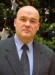 Oleg, 57  , Samara