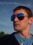 Sergey , 29  , Barlinek
