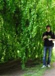 Dmitriy, 32, Yekaterinburg