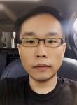 Bally, 39  , Taichung