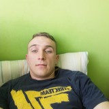 Marek, 26  , Chojnice