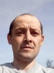 Vladimir, 33  , Berdychiv