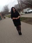 Diona, 26  , Madinat