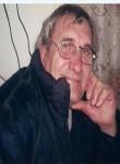 Vasiliy, 67  , Belyy Yar (Tomsk)