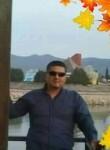 Walter, 27  , Orsova