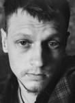 Andrey Ivanov, 26  , Mannheim