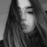 Liliya, 19  , Kupjansk