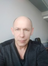Boris, 61, Russia, Moscow
