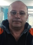 Denis, 44, Pavlodar