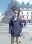 Maksim, 31, Dalnegorsk