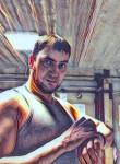 s3rg, 39 лет, Ростов-на-Дону