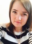 Марія, 25  , Wolomin