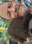 Rufolf, 68  , Untersiggenthal