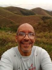 Tuliobicudo, 59, Brazil, Barra do Pirai