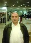 Yuriy, 67, Saint Petersburg