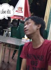 thuc, 18, Vietnam, Hanoi