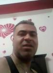 الطوواس, 35  , Alexandria