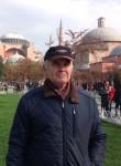 вячеслав, 66 лет, Москва