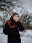 Vasiliy, 21  , Chernihiv