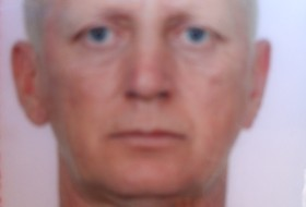 Aleksandr , 52 - Just Me