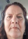 Ŕobyn McNamara , 47, Dubbo